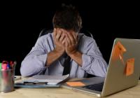 RSA-110118-affiliate-yayinci-hatalari-300