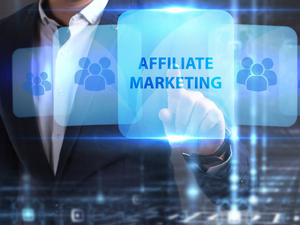 RSA-300318-affiliate-marketing-300